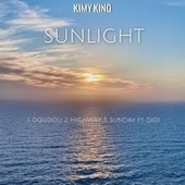 Sunlight, Vol. 1 by Kimy King