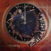 Na Batida (Vol. 3) by DJ Kl Jay