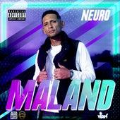 Maland by Neuro Maland