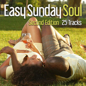 Easy Sunday Soul - Second Edition by Various Artists