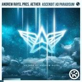 Ascendit Ad Paradisum von Andrew Rayel