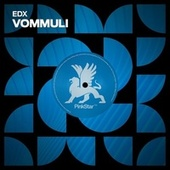 Vommuli by EDX