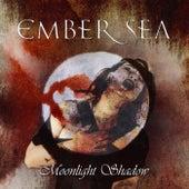 Moonlight Shadow by Ember Sea