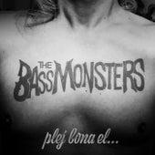 Plej Bona El... by Bass Monsters