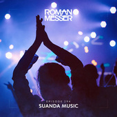 Suanda Music Episode 294 fra Roman Messer