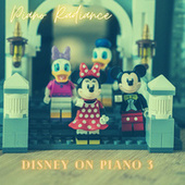 Disney on Piano 3 by Piano Radiance