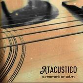 A Moment of Calm de Atacustico