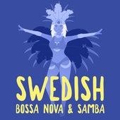 Swedish Bossa Nova & Samba by Various Artists