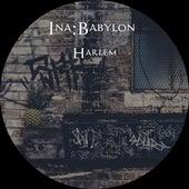 Harlem by Ina Babylon