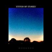 Stitch of Stares fra Moondog