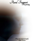 The Passing by Aural Fragment