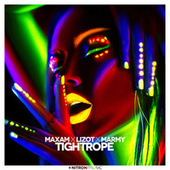 Tightrope fra Maxam