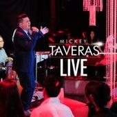 Mickey Taveras (Live) von Mickey Taveras