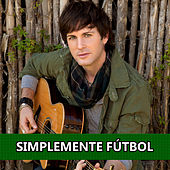 Simplemente Futbol de Axel