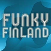 Funky Finland by Various Artists