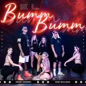 El Bumm Bumm de Henry Mendez