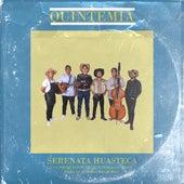 Serenata Huasteca de Quintemia