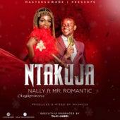 NTAKUJA by NALLY Chugaprincess