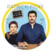 Un air de famille (Nouvelle édition) by Patrick Fiori