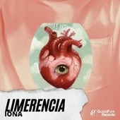 Limerencia by Iona