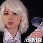 A Very Important Trip to Space by Gibi ASMR
