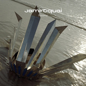 Runaway (Remixes) von Jamiroquai