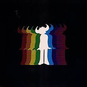 High Times (Remixes) by Jamiroquai