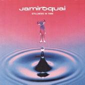 Stillness in Time by Jamiroquai