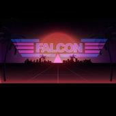 Stellar Theme by Falcon