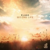 Second Life by Klaas