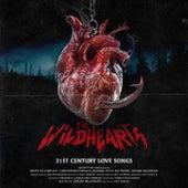 21st Century Love Songs von The Wildhearts