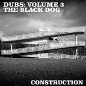 Dubs, Vol. 3 by The Black Dog