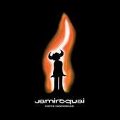 Deeper Underground (Remixes) by Jamiroquai