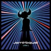 Little L (Remixes) von Jamiroquai