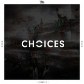 Variety Music Pres. Choices Issue 5 de Various Artists