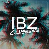 Ibz Clubbing, Vol. 2 von Various Artists
