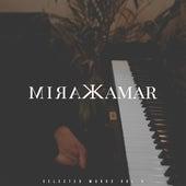 Selected Works, Vol. 3 (Piano Arrangement) by Karim Kamar