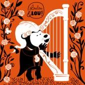 ハープのリラックス音楽 (ハープ) by マエストロ・モージーのクラシック音楽