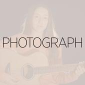 Photograph (Español Cover) de Chloe Edgecombe
