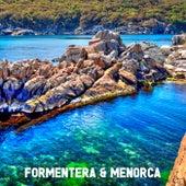 Formentera & Menorca by Ocean Sounds (1)