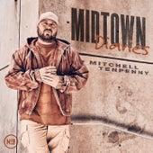 Midtown Diaries de Mitchell Tenpenny
