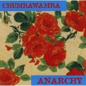 Anarchy de Chumbawamba