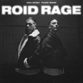 Roid Rage von Kollegah
