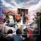 15 (Best of 2006-2021) de DJ Sweap