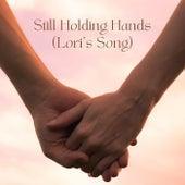 Still Holding Hands (Lori's Song) de Michael Johnson