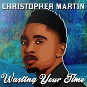 Wasting Your Time by Christopher Martin