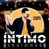 Intimo Sesiones : Prólogo von Coti Loyola