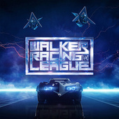 Walker Racing League de Alan Walker