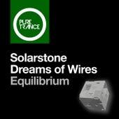 Equilibrium de Solarstone