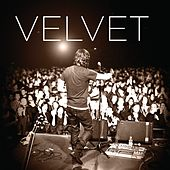 Confusion is best (Special limited edition) di Velvet